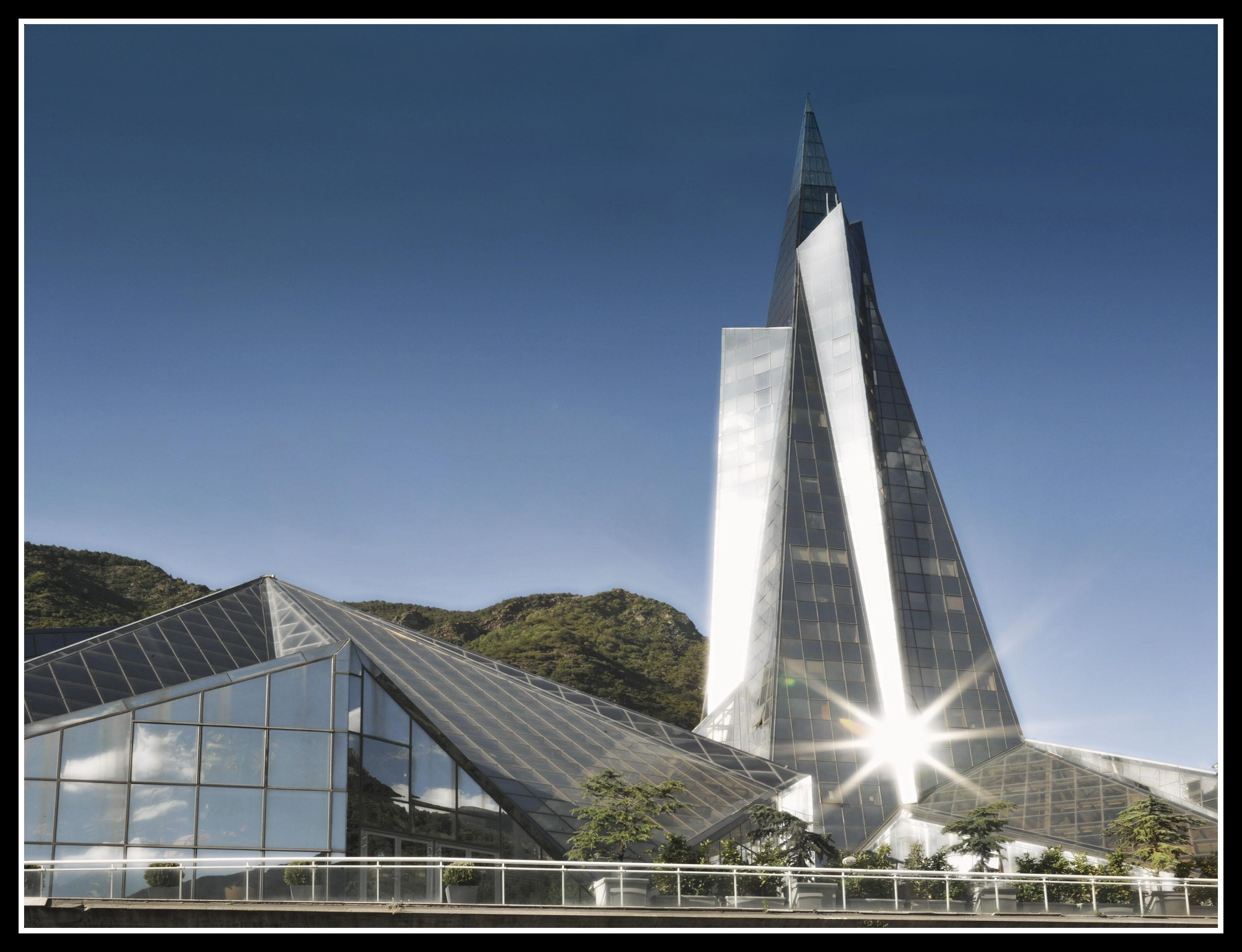 arquitectura 03