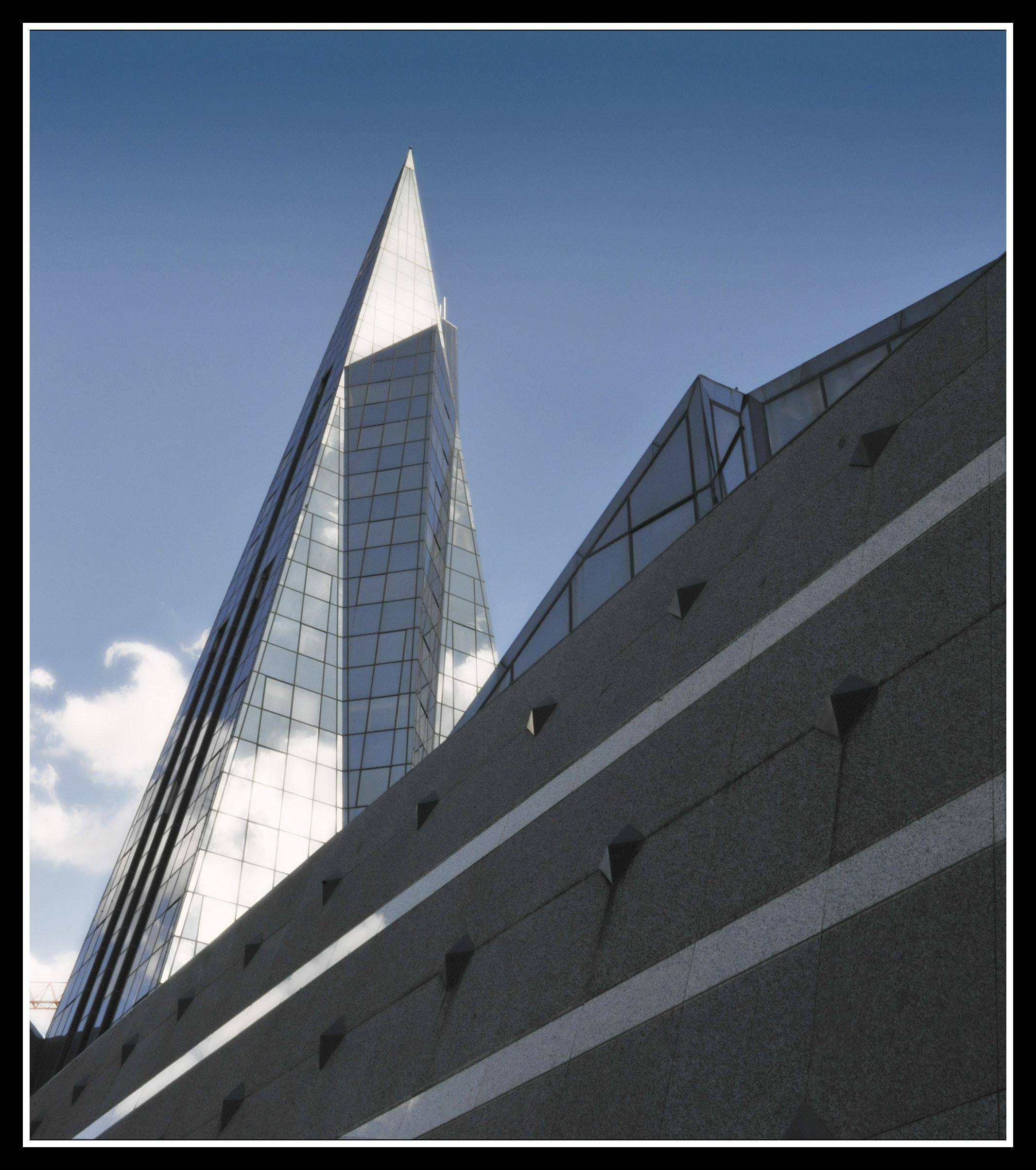 arquitectura 04