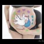 bebes mamas 68