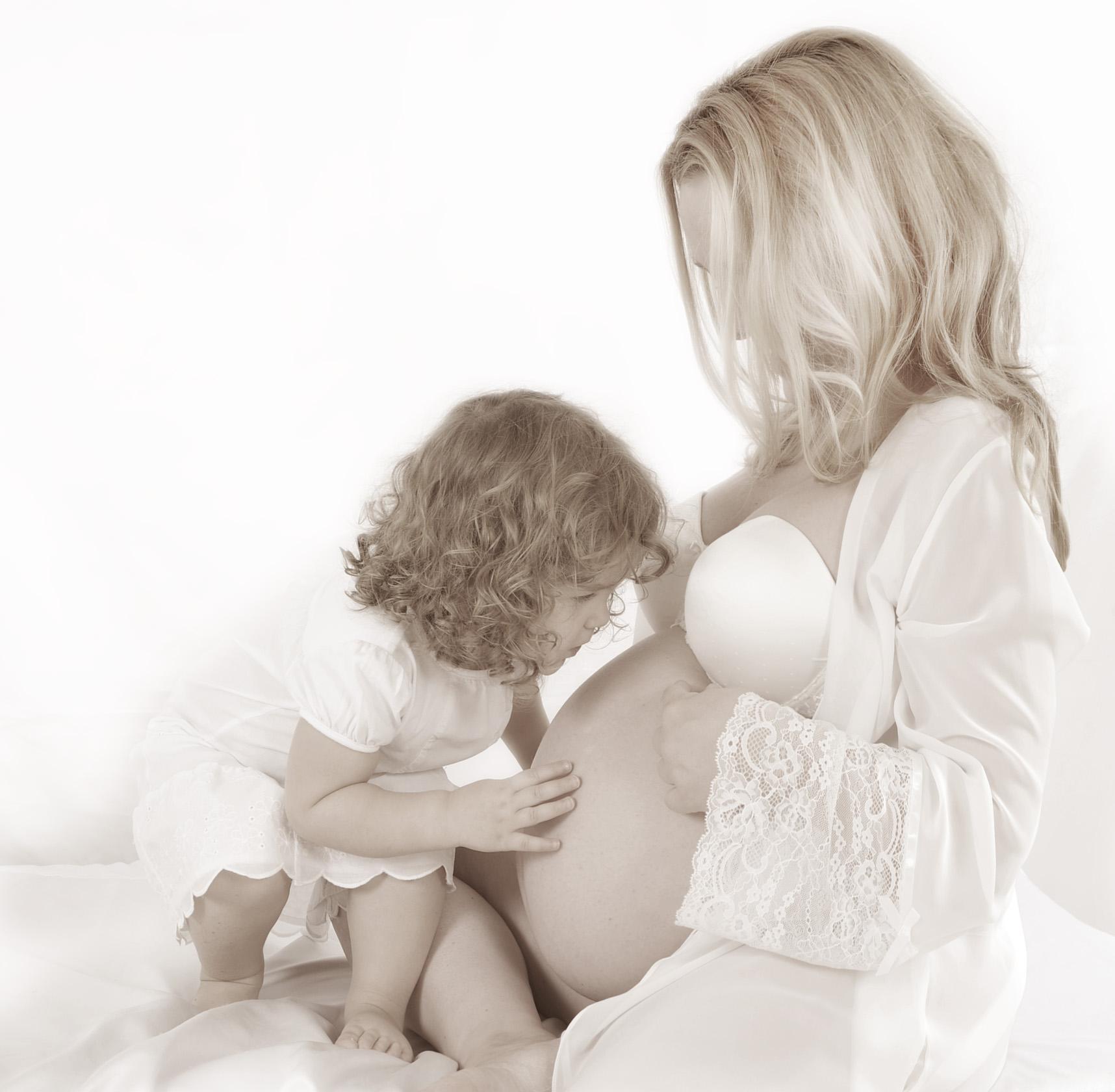 bebes mamas   _1