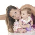 bebes mamas   _13