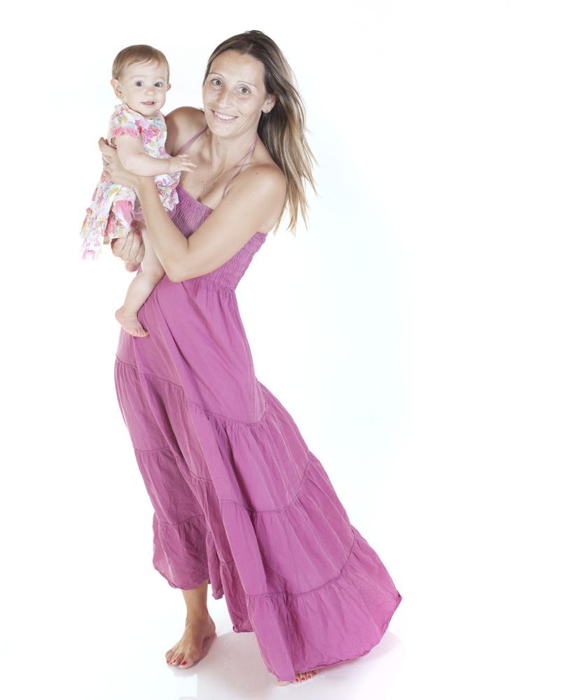 bebes mamas   _15