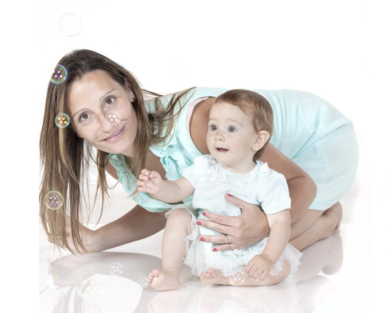 bebes mamas   _17