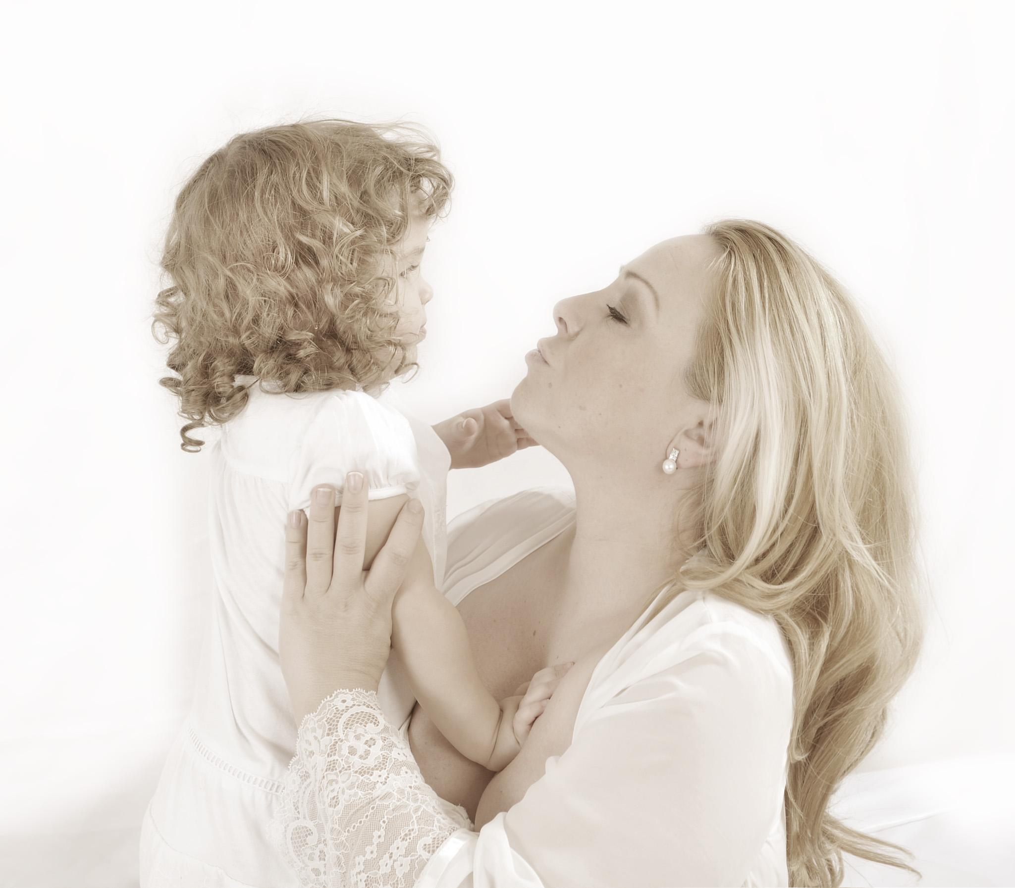 bebes mamas   _2