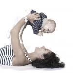 bebes mamas   _20