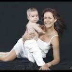 bebes mamas   _3
