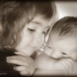 bebes mamas   _33