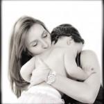 bebes mamas   _49