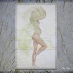 bebes mamas   _7