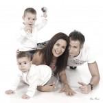 familias 02