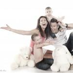familias 06