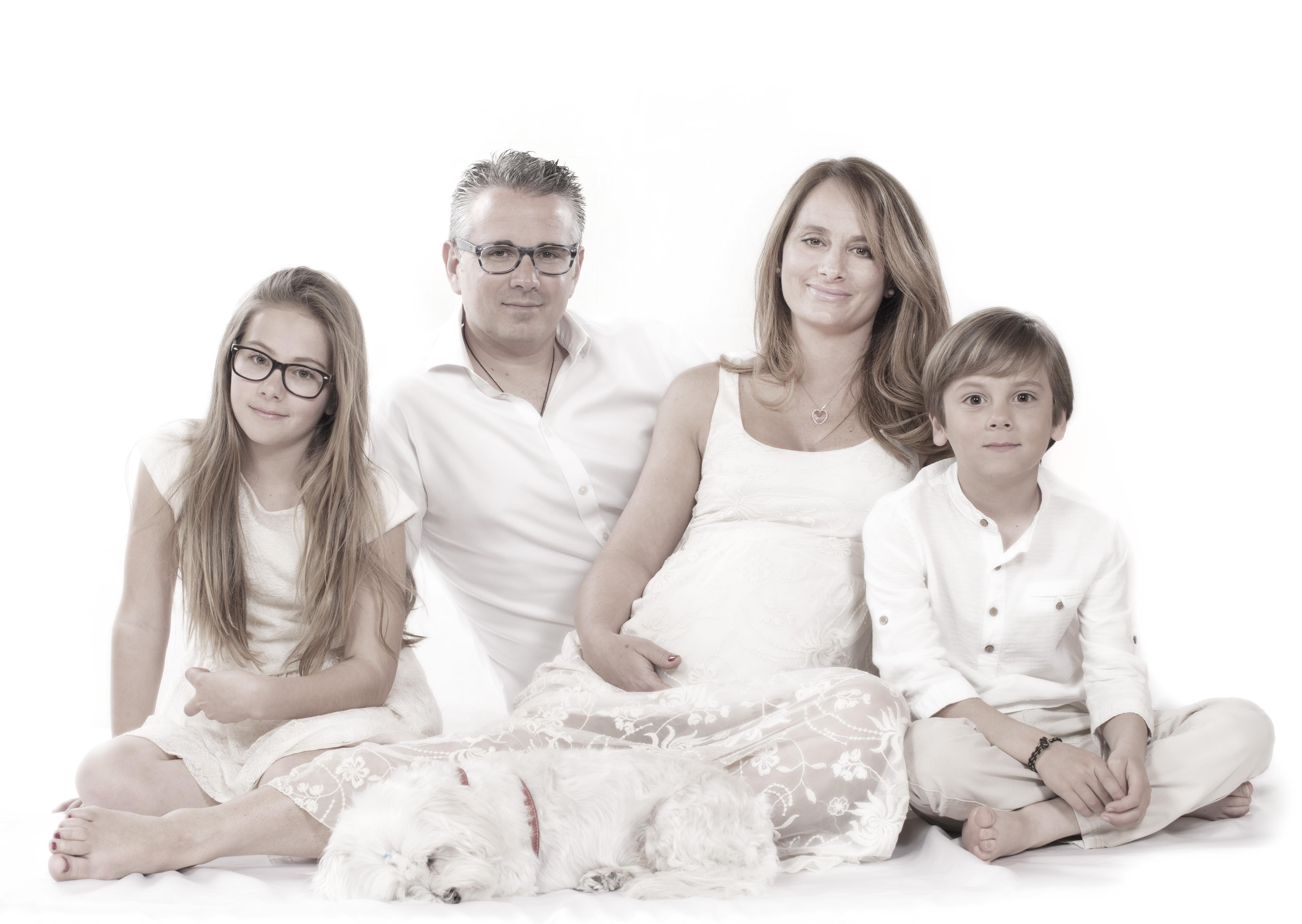 familias 33