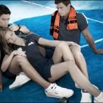 publicidad 51