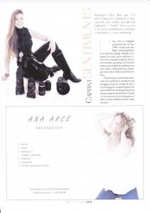 publicaciones 07