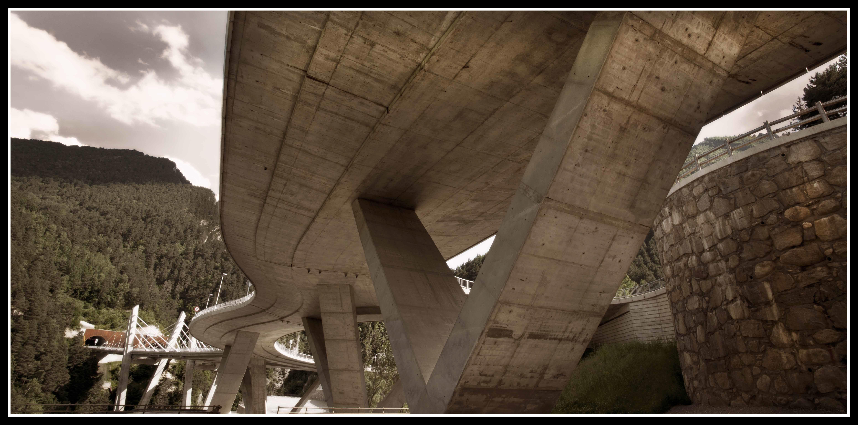 arquitectura 05