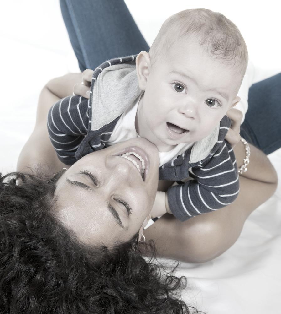 bebes mamas   _21