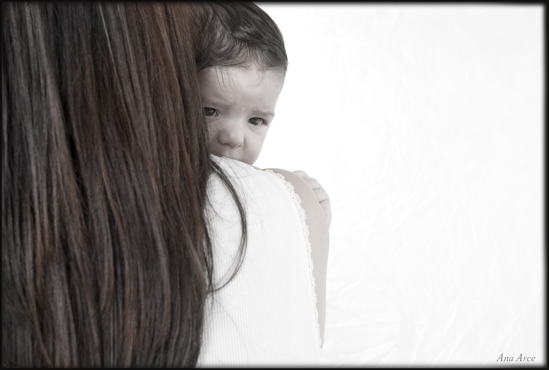 bebes mamas   _28