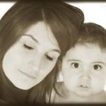 bebes mamas   _30