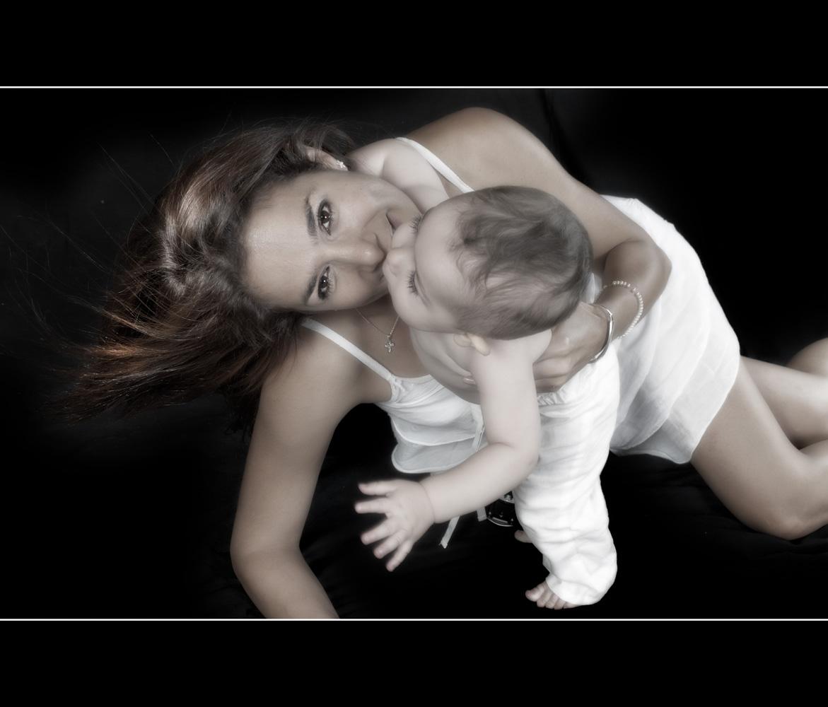bebes mamas   _4