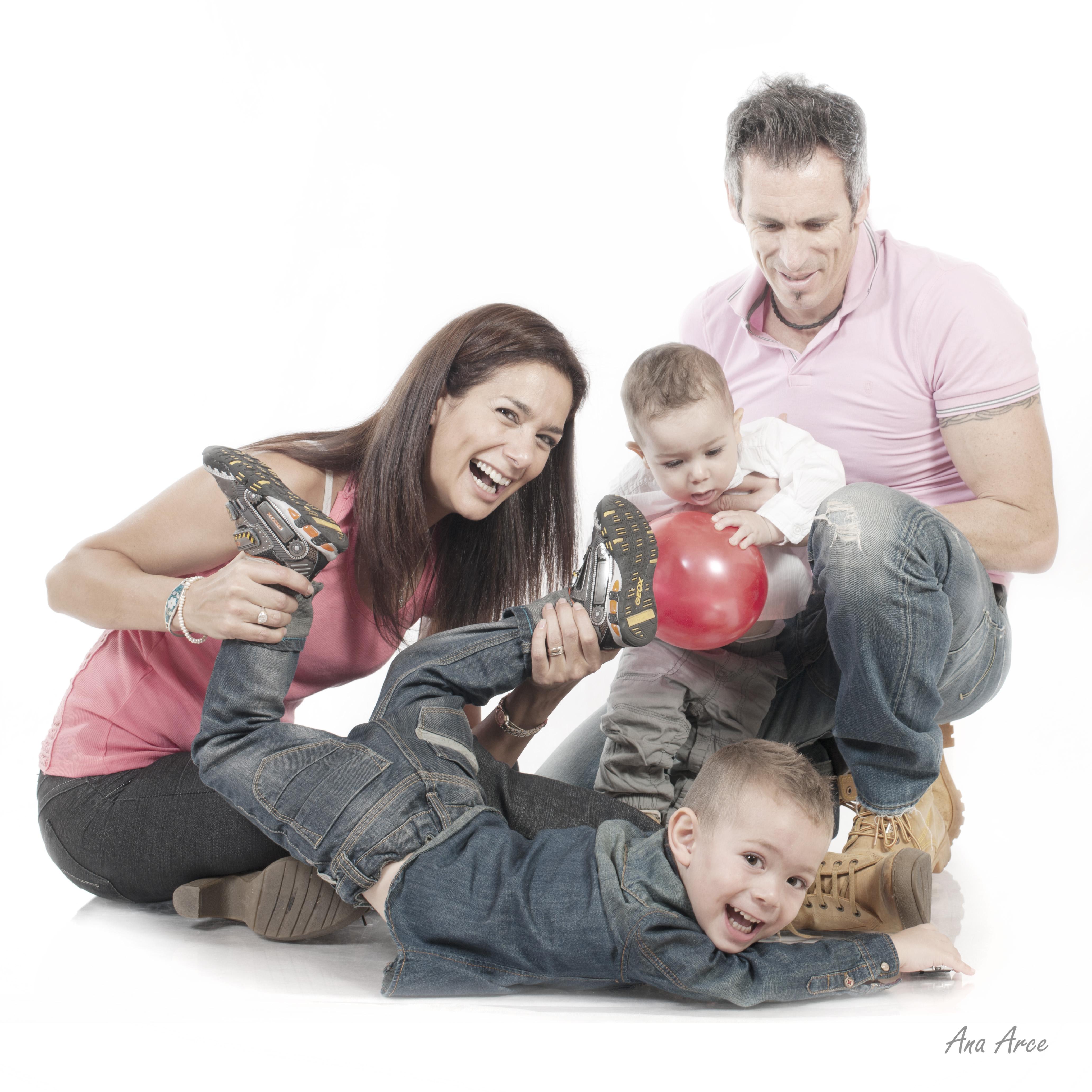 familias 01