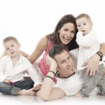 familias 03