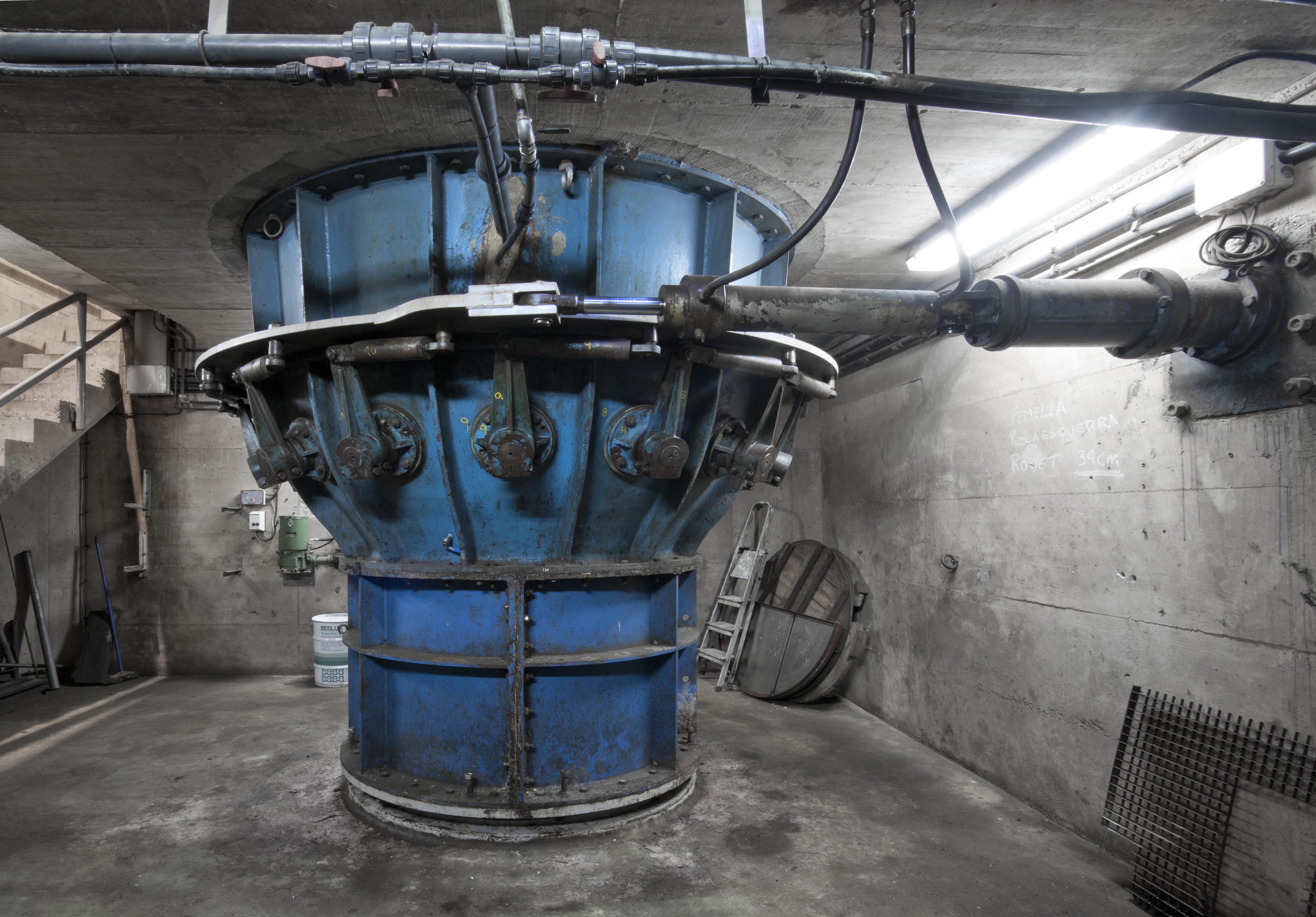 industrial 06