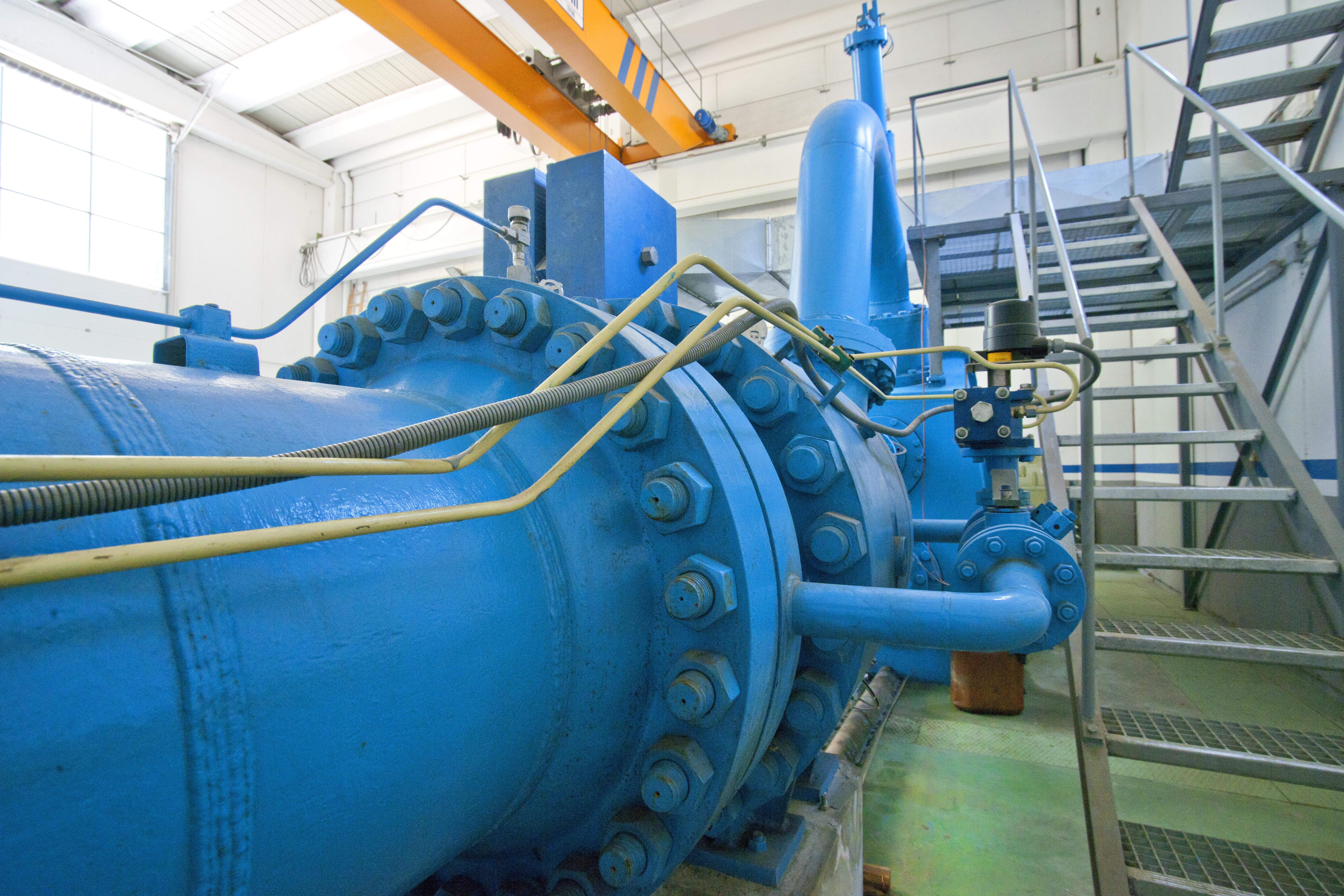industrial 12